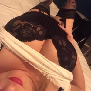 snap sexe