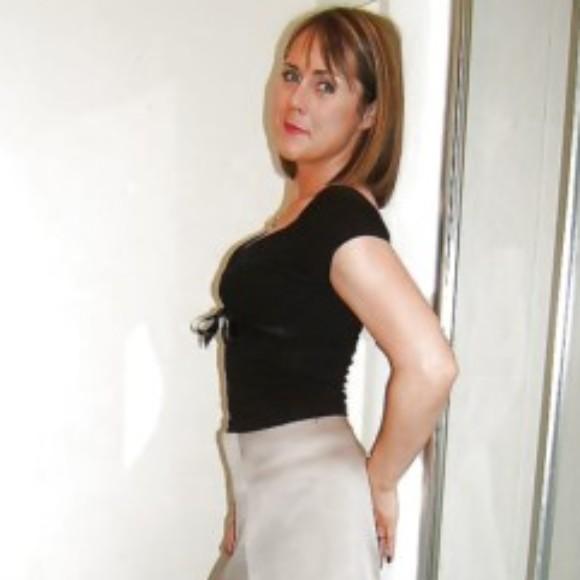 Illustration du profil de Léa